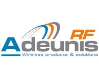 adeunis_logo
