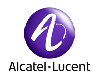 alcatel_lucent_logo-en