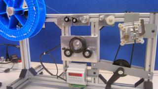 bobineuse-fibre-optique-en