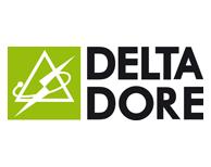 delta_dore_logo-en