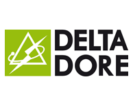delta_dore_logo