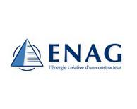 enag_logo-en