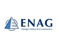 enag_logo