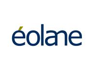 eolane_logo