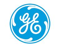 general_electric_ge_logo-en