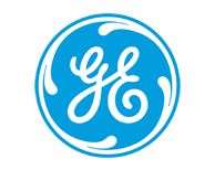 general_electric_ge_logo