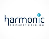 harmonic_logo-en