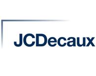 jc_decaux_logo