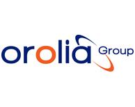 orolia_logo
