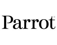 parrot_logo-en