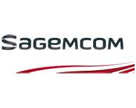 sagemcom_logo-en