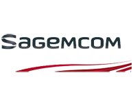sagemcom_logo