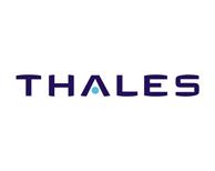 thales_logo-en
