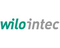 wilo_intec_logo