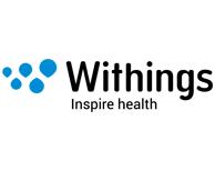 withings_logo-en