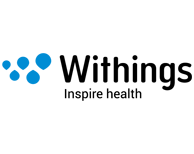 withings_logo
