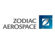 zodiac_aerospace_logo-en