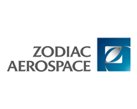 zodiac_aerospace_logo
