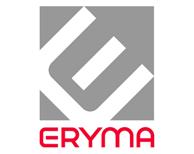 eryma_logo-fr