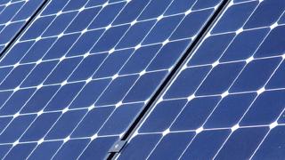 panneaux_solaires-fr