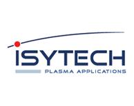 isytech_logo-fr